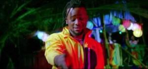 VIDEO: Prince Osito – Bassline ft Selebobo